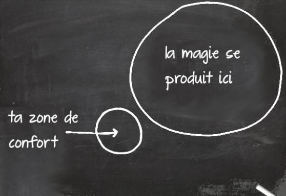 zone_de_confort_et_magie.jpeg